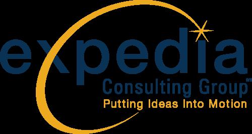 Expedia Consulting